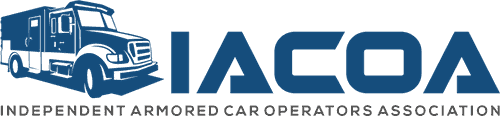Independent Armored Car Operators Association, Inc.