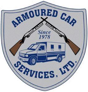 Armoured Crest