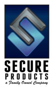 Secure Product Corporation Logo