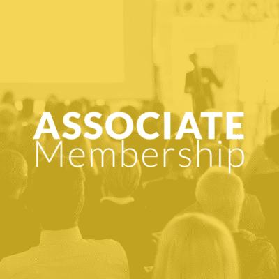 Associate IACOA Membership