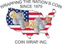 Coin Wrap Logo