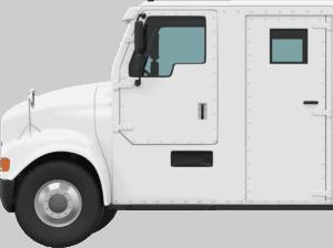 homepage - armored truck 2 doors
