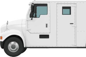 homepage - armored truck 3x2