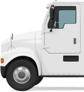 homepage - armored truck - 669x607