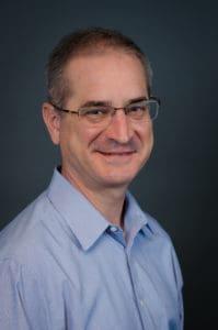 Geoffrey Duke Profile