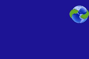 WitzCo TecnoDev Logo