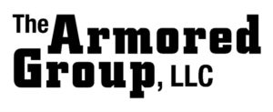 armored group logo